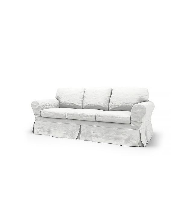Bemz Ektorp Sofa Cover