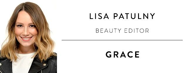 """Grace is a solid go-to for everything from new Proenza Schouler—on pay day only—to amazing sale finds. There's a great mix of local and international brands and the..."