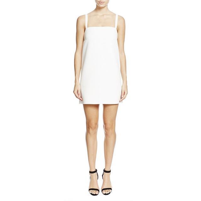 Chosen Eva Ivory Dress