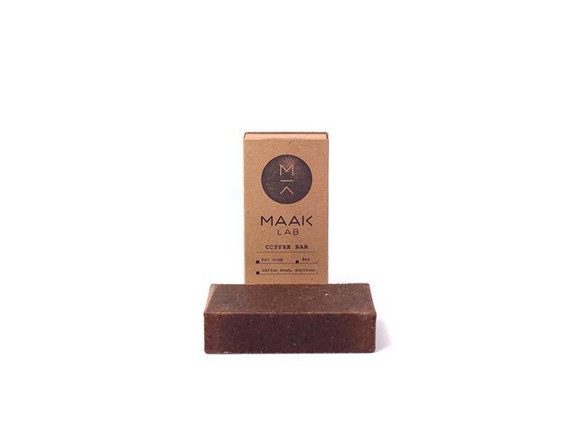 Maak Labs Coffee Bar Soap