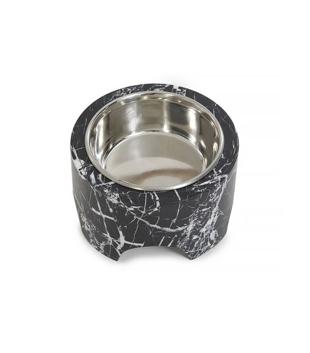 Kelly Wearstler Gracie Small Dog Bowl