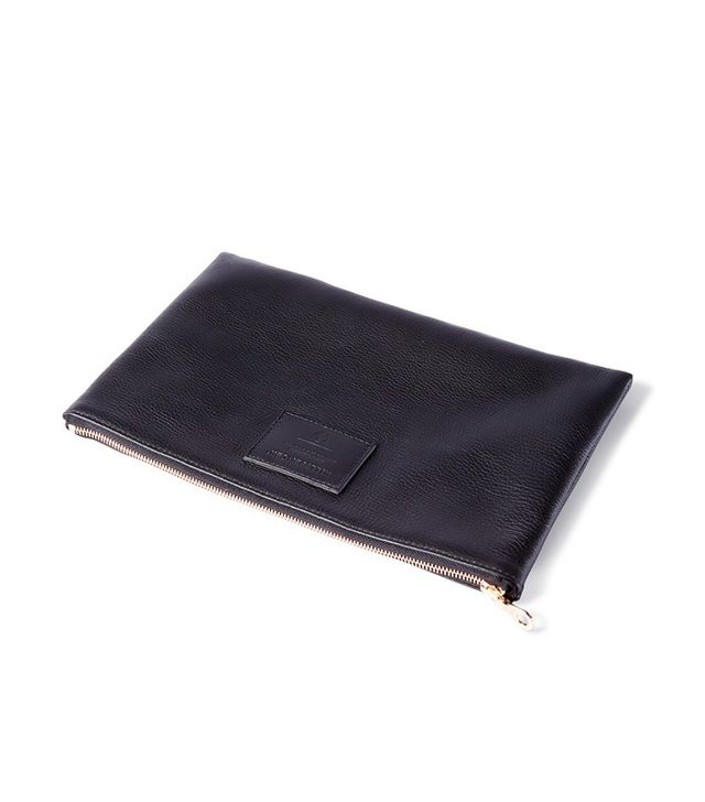Killspencer Zippered Pouch