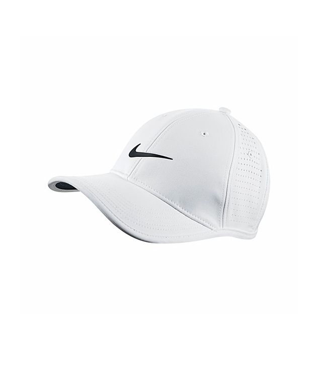 Nike Ultralight Tour Perforated Hat