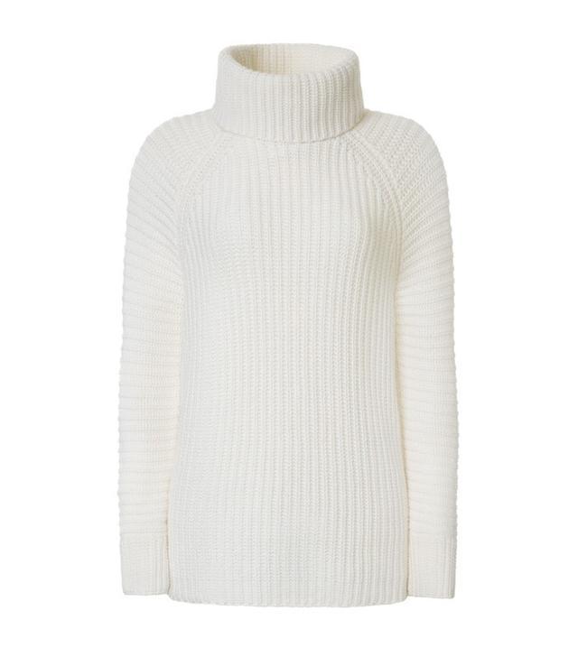 Iris Von Arnim Sweater Merano