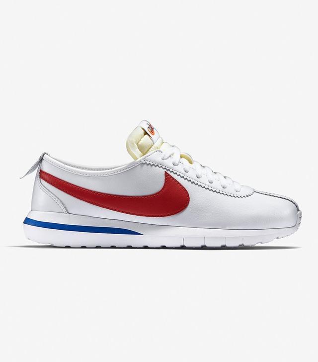 Nike Roshe One Cortez