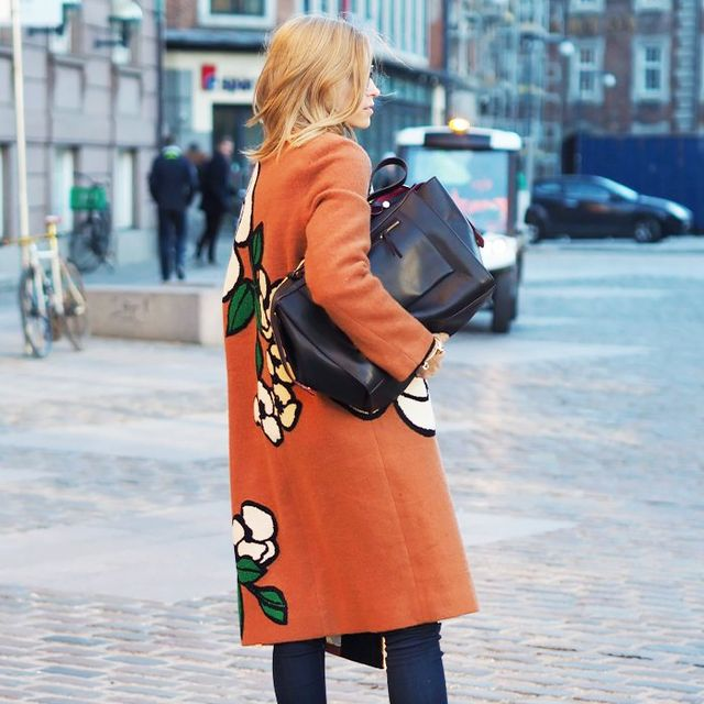10 Outfits Fashion Girls Are Obsessed With