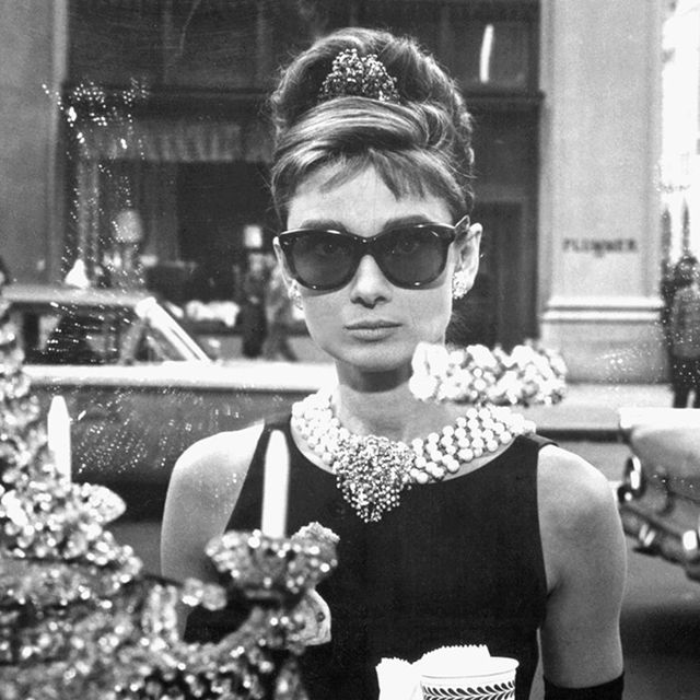 The Documentary Everyone's Talking About: Crazy About Tiffany's
