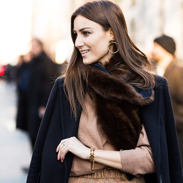 The Accessories Every 20-Something Girl Should Own
