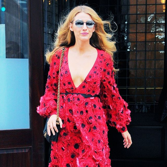 The Coolest Sunglasses for Spring, According to Celebrities