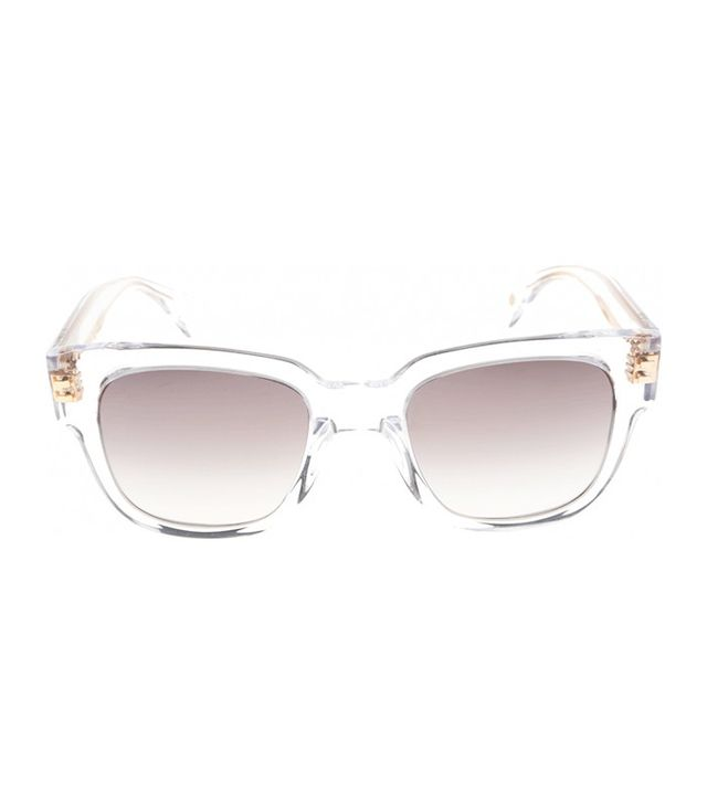 Paul Smith Eamont Sunglasses