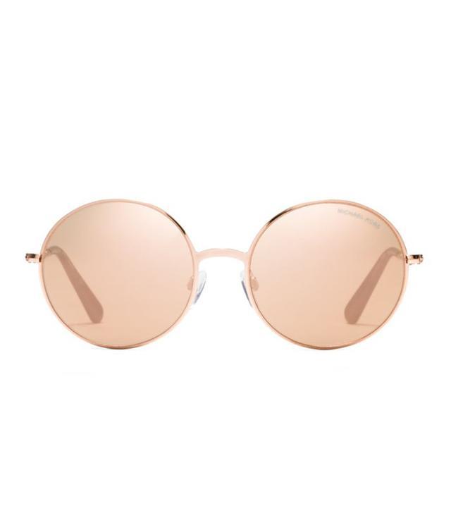 Michael Kors Kendall II Sunglasses