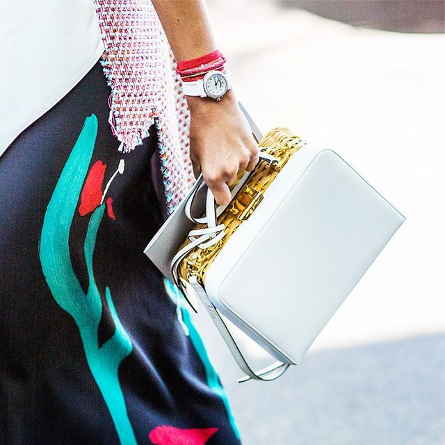 How to Buy Every Spring Accessory You Need With $300