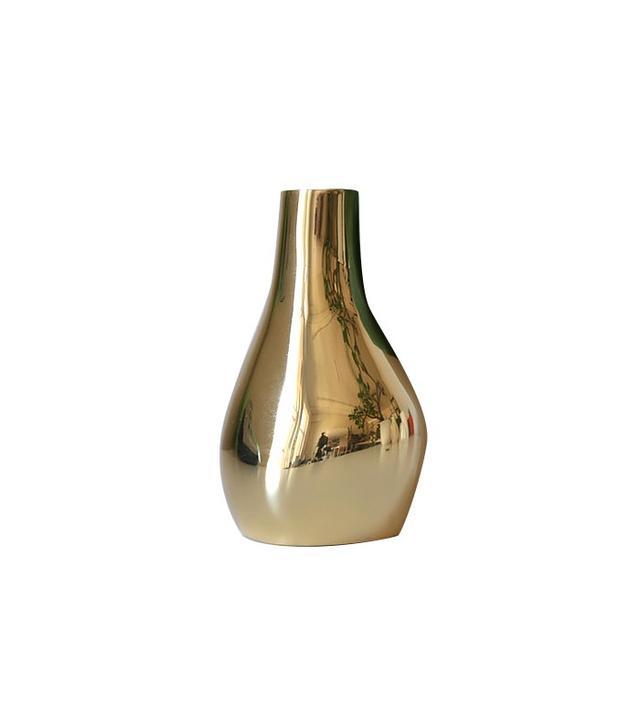 Dinosaur Designs Liquid Vase