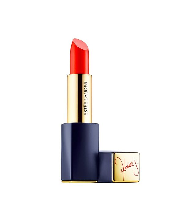 Estée Lauder Pure Color Envy Matte Sculpting Lipstick in Kendall Jenner's Shade
