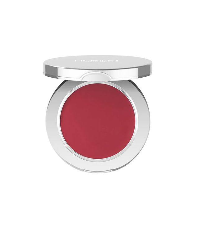 Honest Beauty Crème Blush in Truly Daring