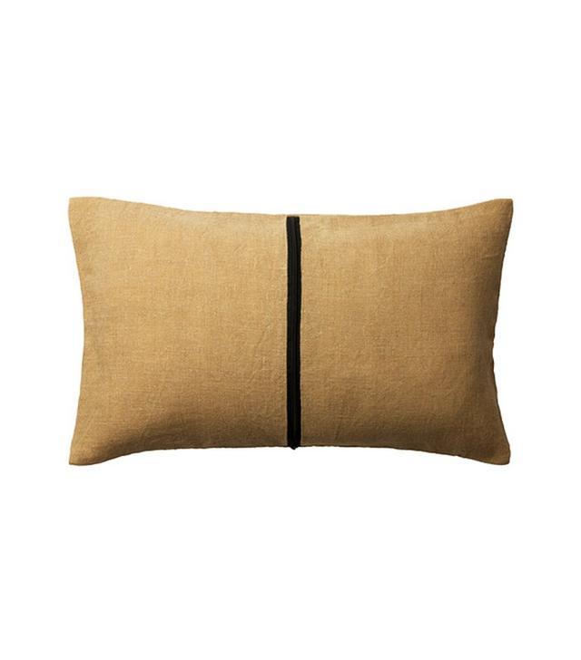 IKEA Helgonört Cushion Cover