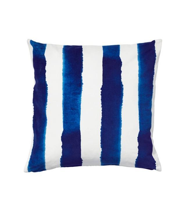 IKEA Sommar Cushion Cover
