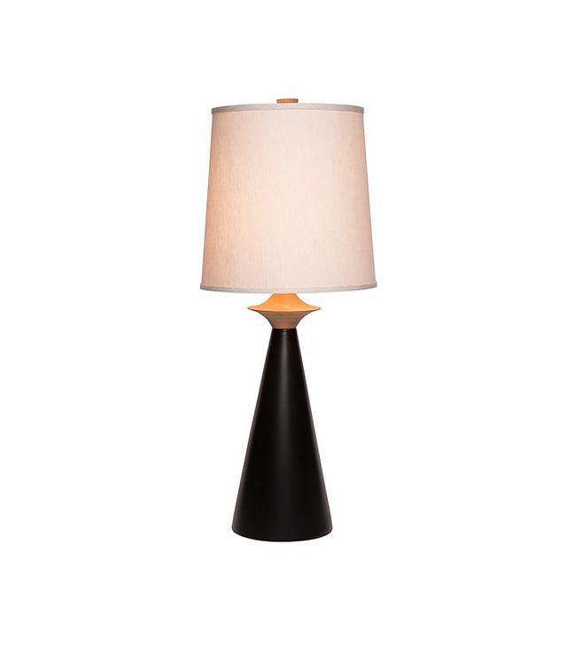 Rejuvenation Glisan Table Lamp
