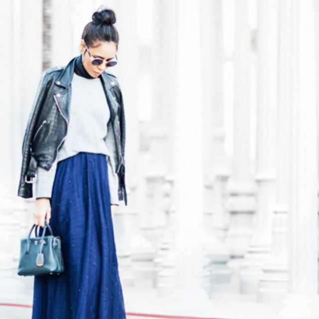6 Things Fashion Girls Do to Feel More Successful at Work