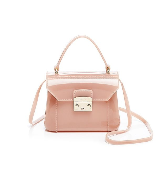 Furla Candy Bon Boni Mini Crossbody