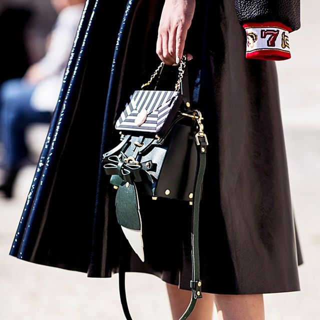 The Cutest Bag Trend of 2016