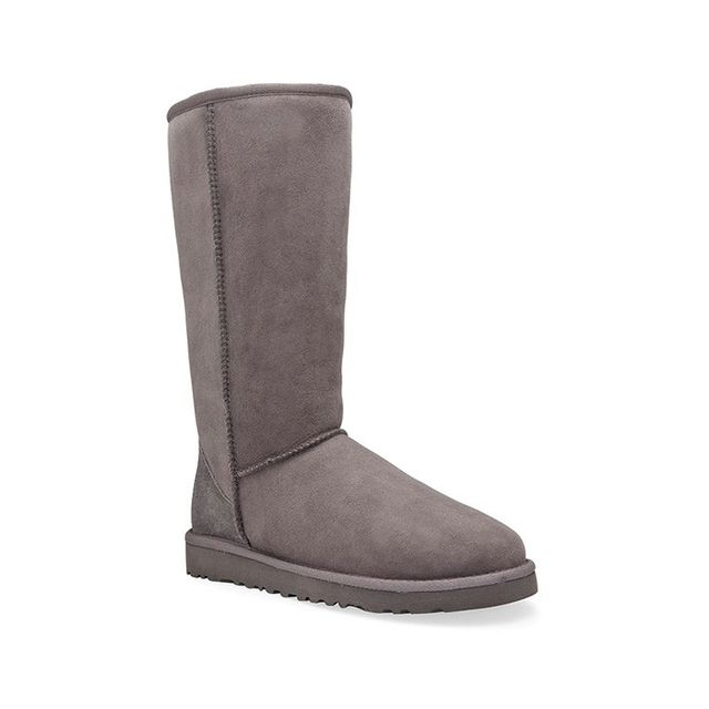UGG Classic Tall Boot