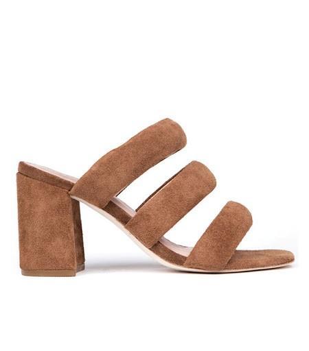 Matisse Kelly Slide Sandals