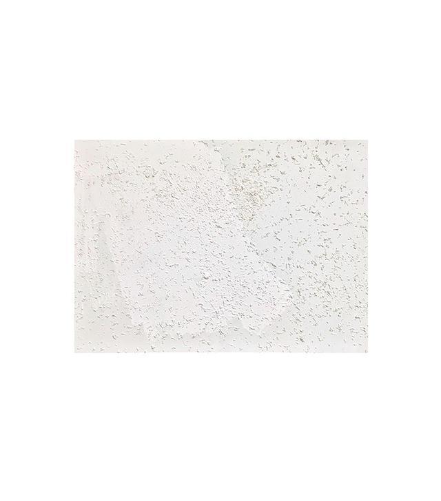 """""""Interior, Velvet"""" by Nathan Gulick"""
