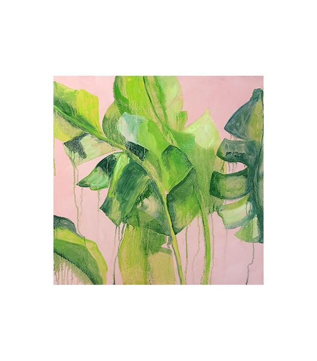 """Pulmonem"" by Francesca Quintano"