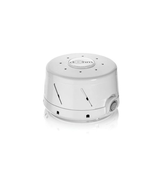 Marpac DOHM Natural White Noise Machine