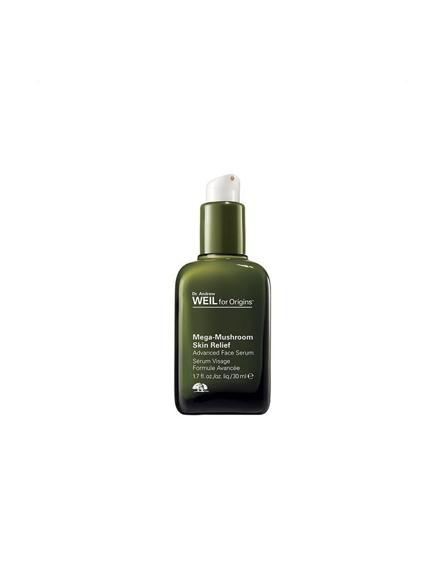 Origins Mega Mushroom Skin Relief Advanced Face Serum