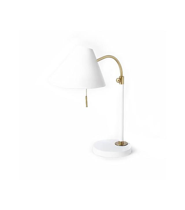 West Elm Mid-Century Task Table Lamp