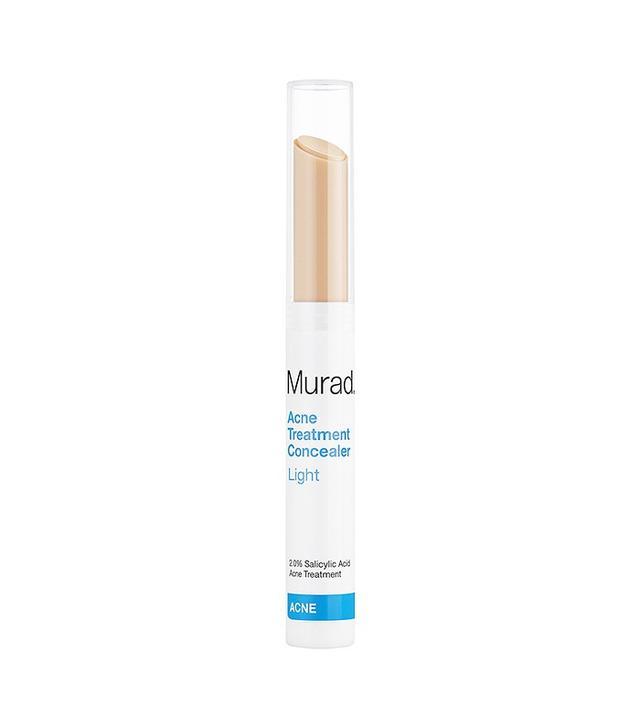 Murad Acne Treatment Concealer