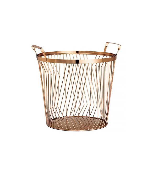 H&M Large Wire Basket
