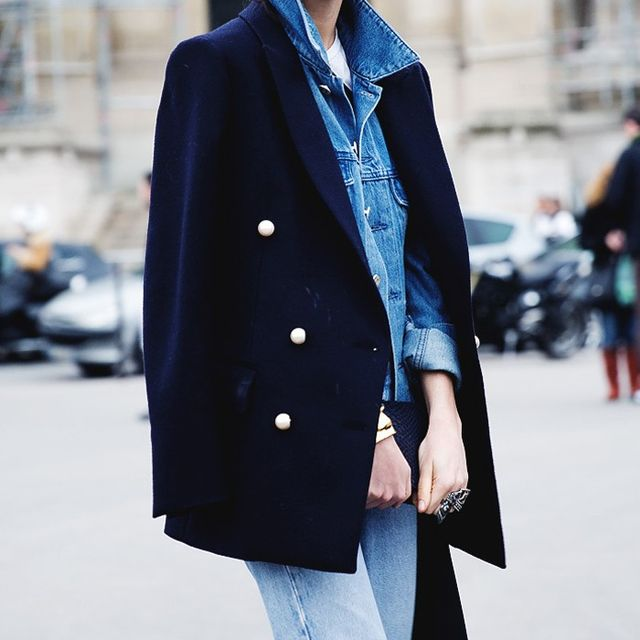 8 Pieces Our Editors Have Owned and Worn the Longest
