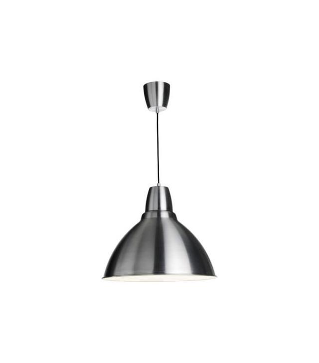 crumple white pendant lamp lighting. Crumple White Pendant Lamp Lighting. Ikea Foto Lighting W I