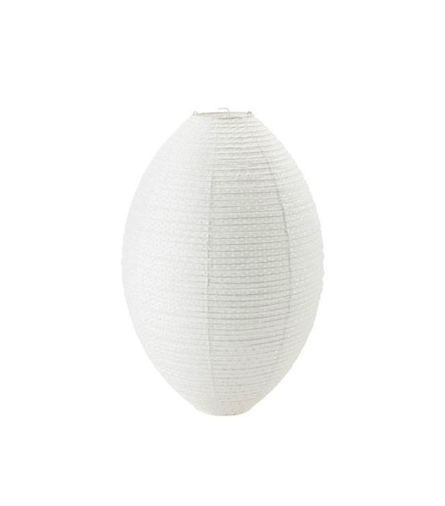 crumple white pendant lamp lighting. IKEA Sollefteå Pendant Lamp Shade Crumple White Lighting
