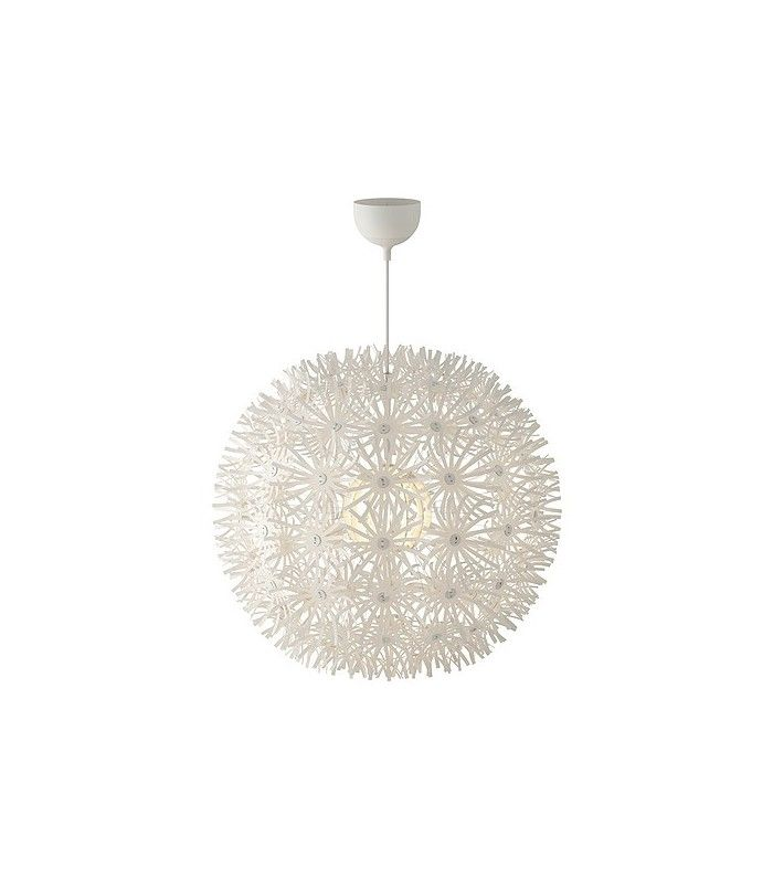lights the chandelier lamp photo ikea first launches panel its oled vitsand info