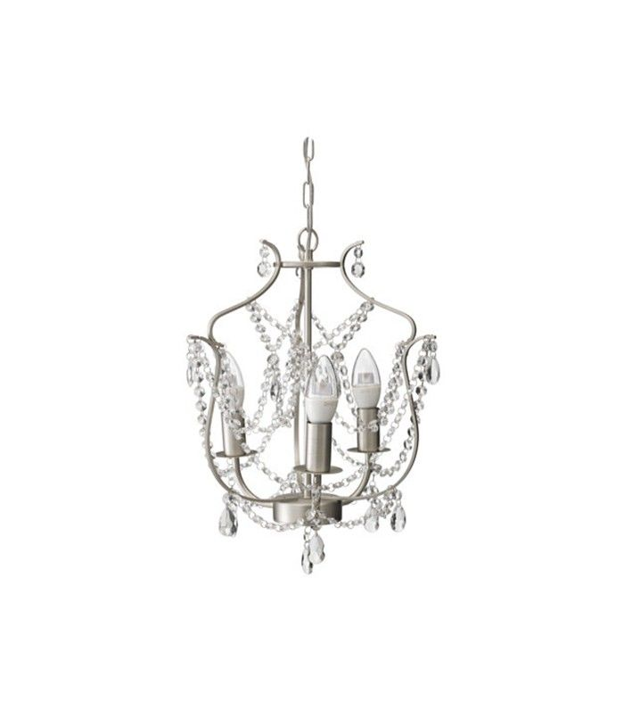 with ikea lights lamp pendant new s ebay itm lamps soder arms chandelier
