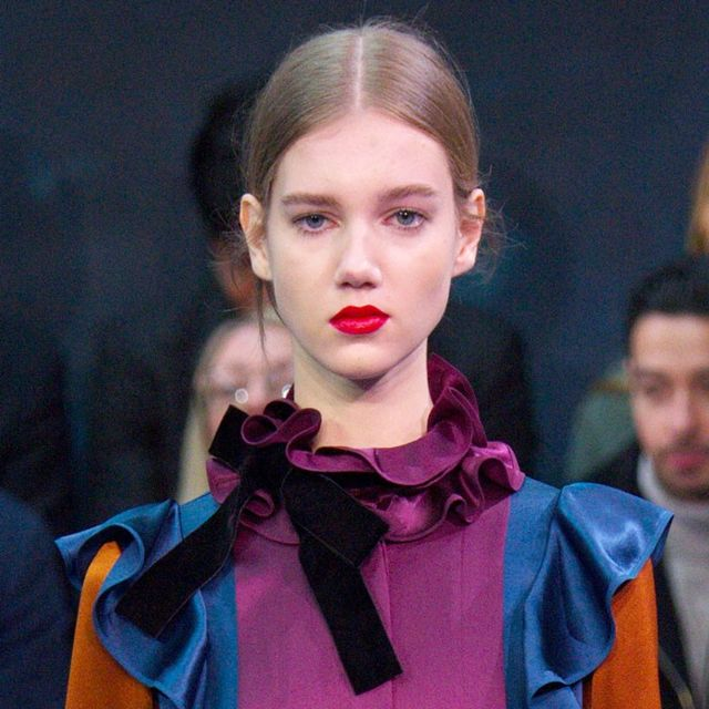 The Colour Combo Every Fashion Girl Will Be Wearing This Autumn