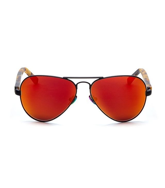 Westward Leaning Concorde 9 Sunglasses
