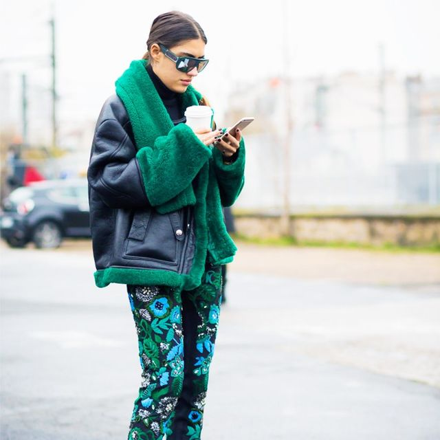 What It Takes to Create the Perfect Instagram, According to Fashion Bloggers