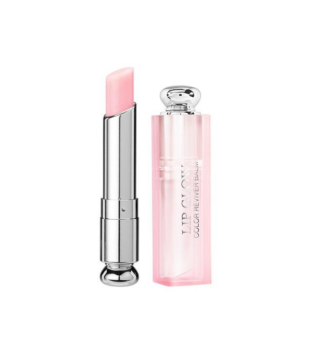 Dior Dior Addict Lip Glow in Pink