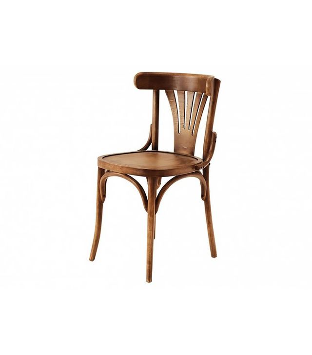 Jayson Home Bedford Chair