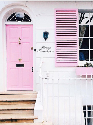 The Ultimate Checklist for Buying Your First Property