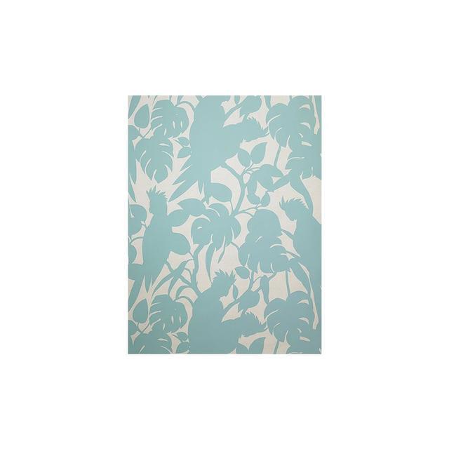 Florence Broadhurst Wallpaper (10m)