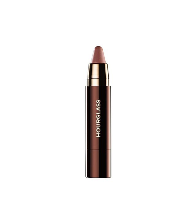 Hourglass Femme Nude Lip Stylo in Nude No 3
