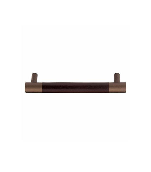 Rejuvenation Kennaston Drawer Pull