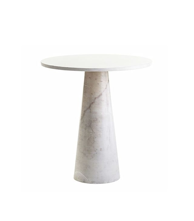 Wisteria Banswara Side Table