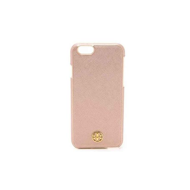 Tory Burch Phone Case